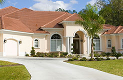 Garage Door Installation Services in La Quinta, CA
